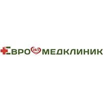 Отзывы про Медицинский Центр Евромедклиник