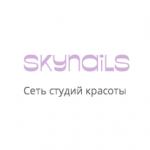 Skynails отзывы