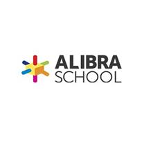 Отзывы про Alibra School