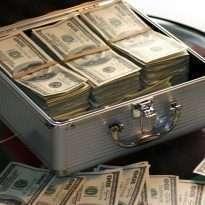 Отзыв про Global finance от Homchenko