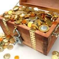 Отзыв про Институт Финансов ФинИст от Fedorovich Dima