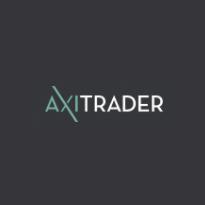 Отзывы про Брокер Axitrader