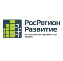 Отзывы про «Росрегион Развитие» инвестиционная компания