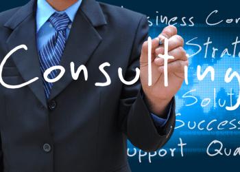 Как выбрать консалтинговую компанию