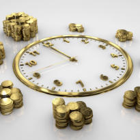 Отзыв про АУФИ: академия инвестиций или очередной лохотрон? от anonymous_user