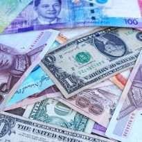 Отзыв про Международный Финансовый Центр от Romani4