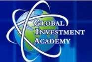 Отзывы про Международная Академия Инвестиций