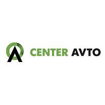 Отзывы про Центр Авто