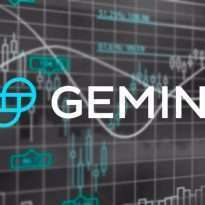 Отзывы про Gemini