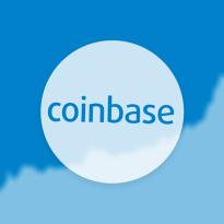 Отзывы про Coinbase
