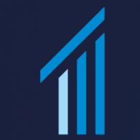 Отзывы про ПАИТ Первая академия инвестиций и трейдинга