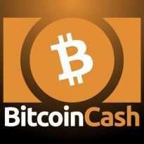 Отзывы про Bitcoin Cash