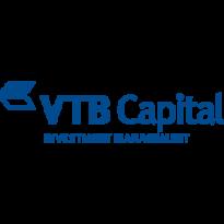Отзывы про VTB Capital