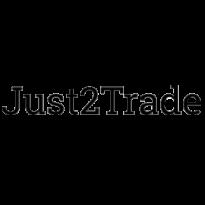 Отзывы про Just2Trade