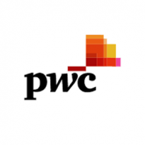 Отзывы про PwC