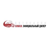 Отзывы про Автоцентр Химки