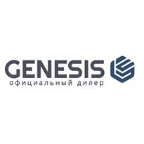 Отзывы про Genesis