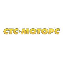 Отзывы про СТС Моторс