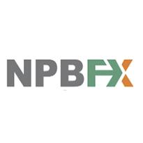 Отзывы про NPBFX