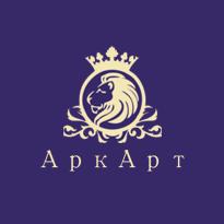 Отзывы про АркАрт