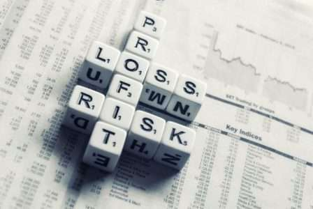 инвестирование плюсы и минусы