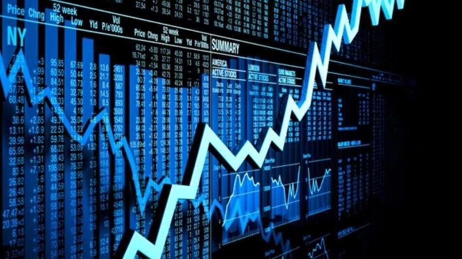 плюсы и минусы посредников инвестора на бирже