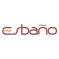 Отзывы про Esbano