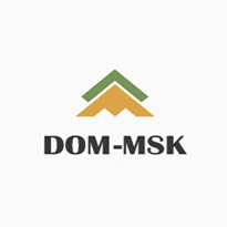 Отзывы про Dom MSK Garden